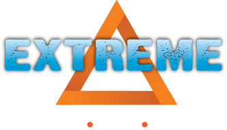 Extreme Restoration & Remediation